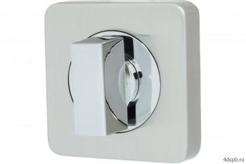 Завертка Armadillo WC-BOLT BK6/SQ-21 CP-8 | Купить недорого спб
