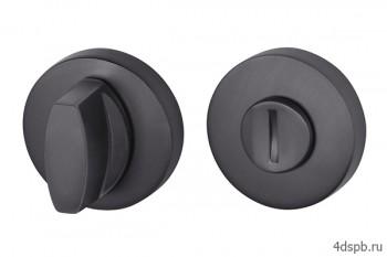 Завертка Armadillo WC-BOLT BK6/URB BPVD-77 | Купить недорого спб