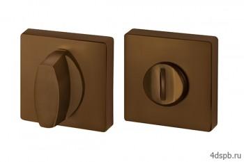 Завертка Armadillo WC-BOLT BK6/USQ BB-17 | Купить недорого спб
