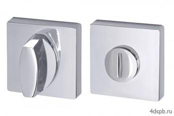 Завертка Armadillo WC-BOLT BK6/USQ СР-8 | Купить недорого спб