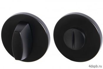 Завертка Armadillo WC-BOLT BK6 URS BL-26   Купить недорого спб