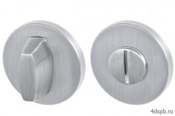 Завертка Armadillo WC-BOLT BK6 URS MWSC-33 | Купить недорого спб