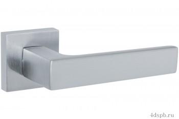 Дверная ручка Fuaro - Straight DM SSC-16