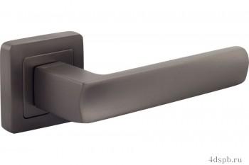 Дверная ручка Fuaro - XTRA XM/HD GR-23