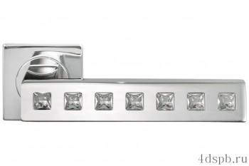 Дверная ручка Morelli Luxury Cullinan