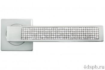 Дверная ручка Morelli Luxury Dolce vita