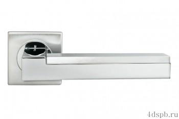 Дверная ручка Morelli Luxury Island