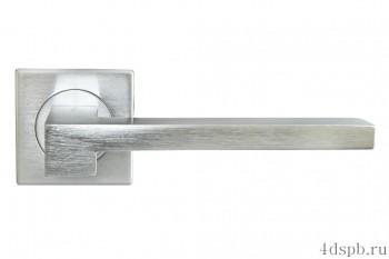 Дверная ручка Morelli Luxury Stone