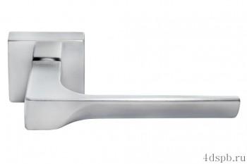 Дверная ручка Morelli Luxury Fiord