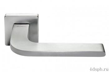 Дверная ручка Morelli Luxury Sputnik