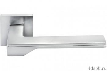 Дверная ручка Morelli - DIY MH-49-S6 SC