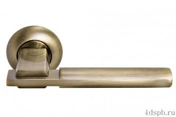 Дверная ручка Morelli - MH-13 MAB/AB