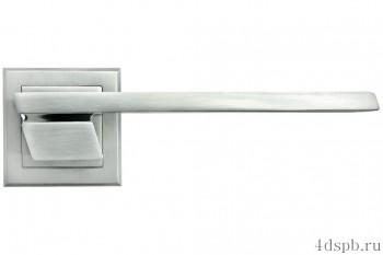 Дверная ручка Morelli - MH-29 SC/CP-S