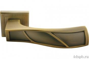 Дверная ручка Morelli - MH-33 COF-S