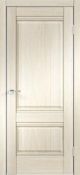 Межкомнатная дверь VellDoris - Alto 2   Купить со склада недорого спб