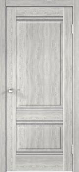 Межкомнатная дверь VellDoris - Alto 2 | Купить со склада недорого спб