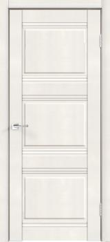 Межкомнатная дверь VellDoris - Alto 3 | Купить со склада недорого спб