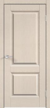 Межкомнатная дверь VellDoris - Alto 6 | Купить со склада недорого спб