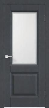Межкомнатная дверь VellDoris - Alto 6   Купить со склада недорого спб