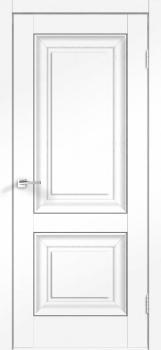 Межкомнатная дверь VellDoris - Alto 7   Купить со склада недорого спб