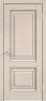 Межкомнатная дверь VellDoris - Alto 7 | Купить со склада недорого спб