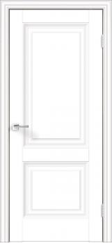 Межкомнатная дверь VellDoris - Alto 8   Купить со склада недорого спб