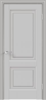 Межкомнатная дверь VellDoris - Alto 8 | Купить со склада недорого спб