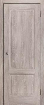 Межкомнатная дверь Дубрава Сибирь -   Купить со склада недорого спб