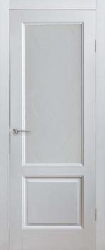 Межкомнатная дверь Дубрава Сибирь - | Купить со склада недорого спб