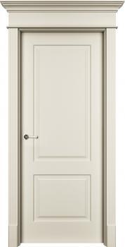 Межкомнатная дверь Офрам - Нафта 2 | Купить со склада недорого спб