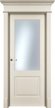 Межкомнатная дверь Офрам - Нафта 2   Купить со склада недорого спб