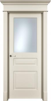 Межкомнатная дверь Офрам - Нафта 3   Купить со склада недорого спб