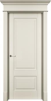 Межкомнатная дверь Офрам - Оксфорд 2   Купить со склада недорого спб