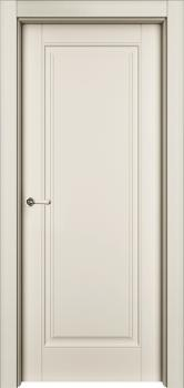 Межкомнатная дверь Офрам - Оксфорд   Купить со склада недорого спб